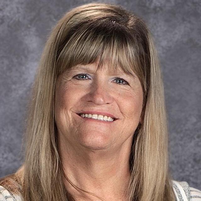 Alice Crocker's Profile Photo