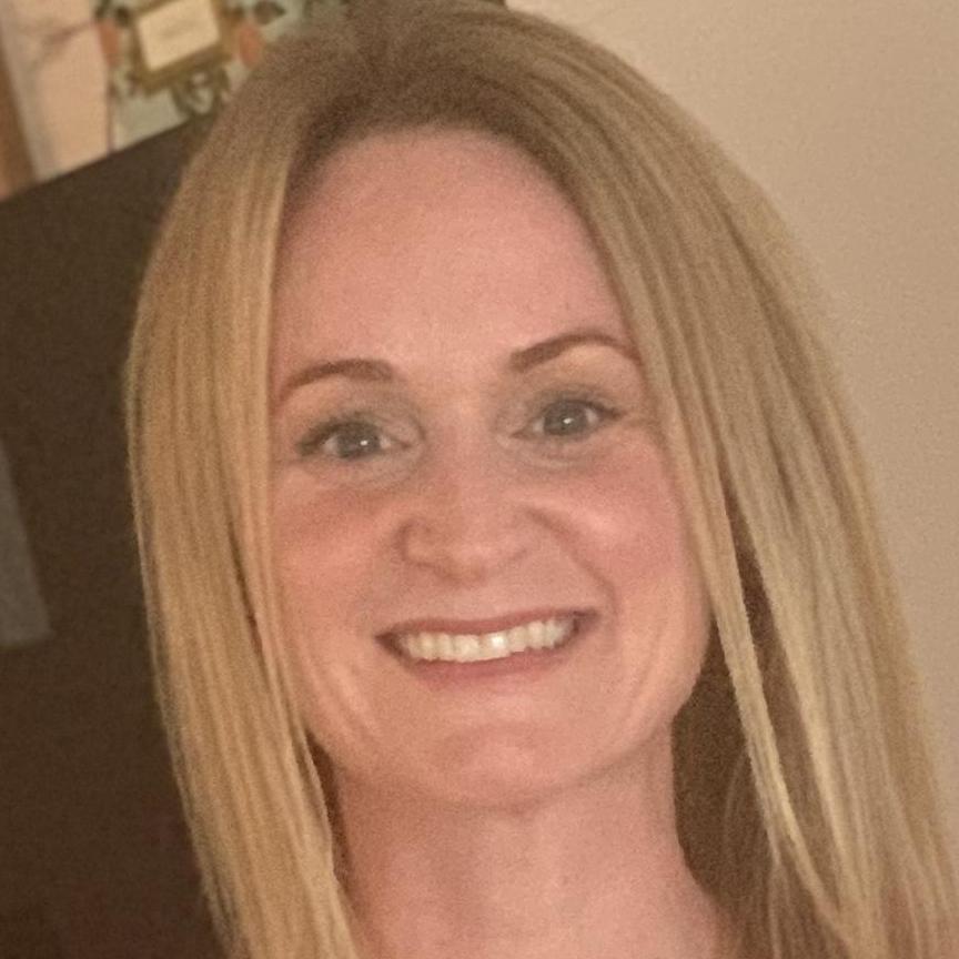 Kera Freeman's Profile Photo