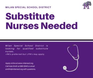substitute nurses.png