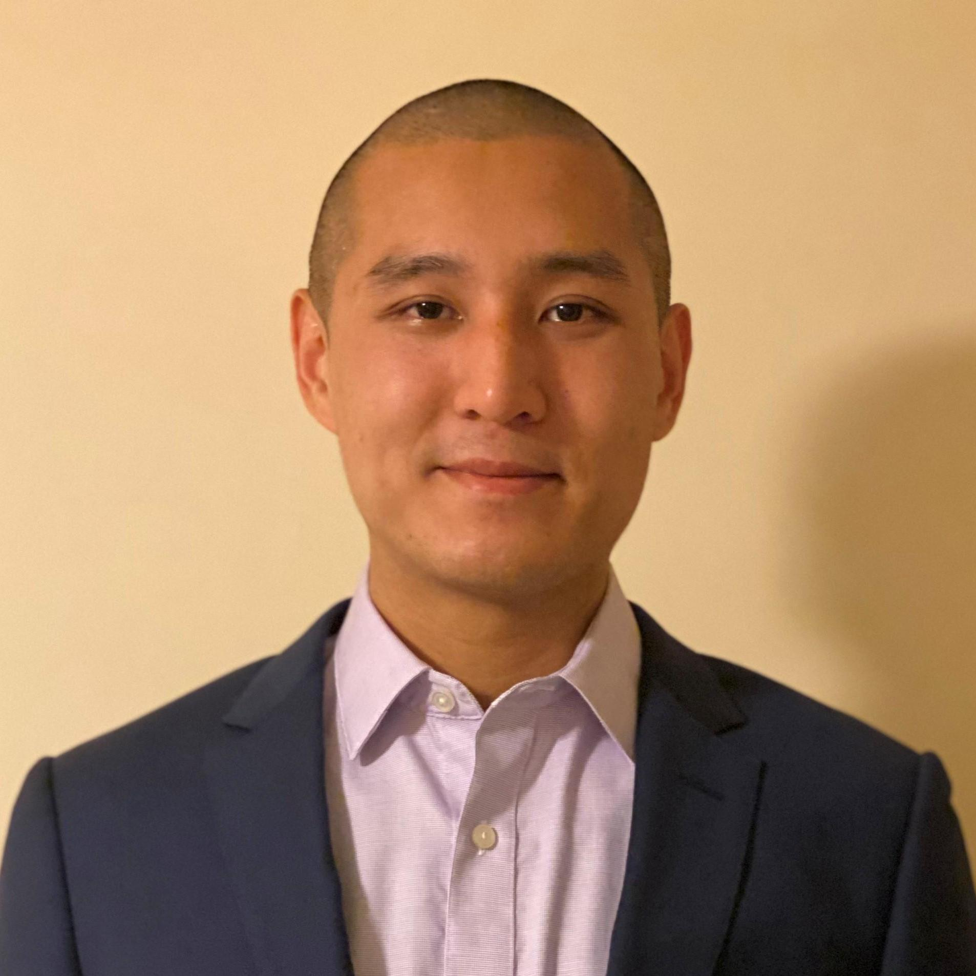 Han Tian's Profile Photo