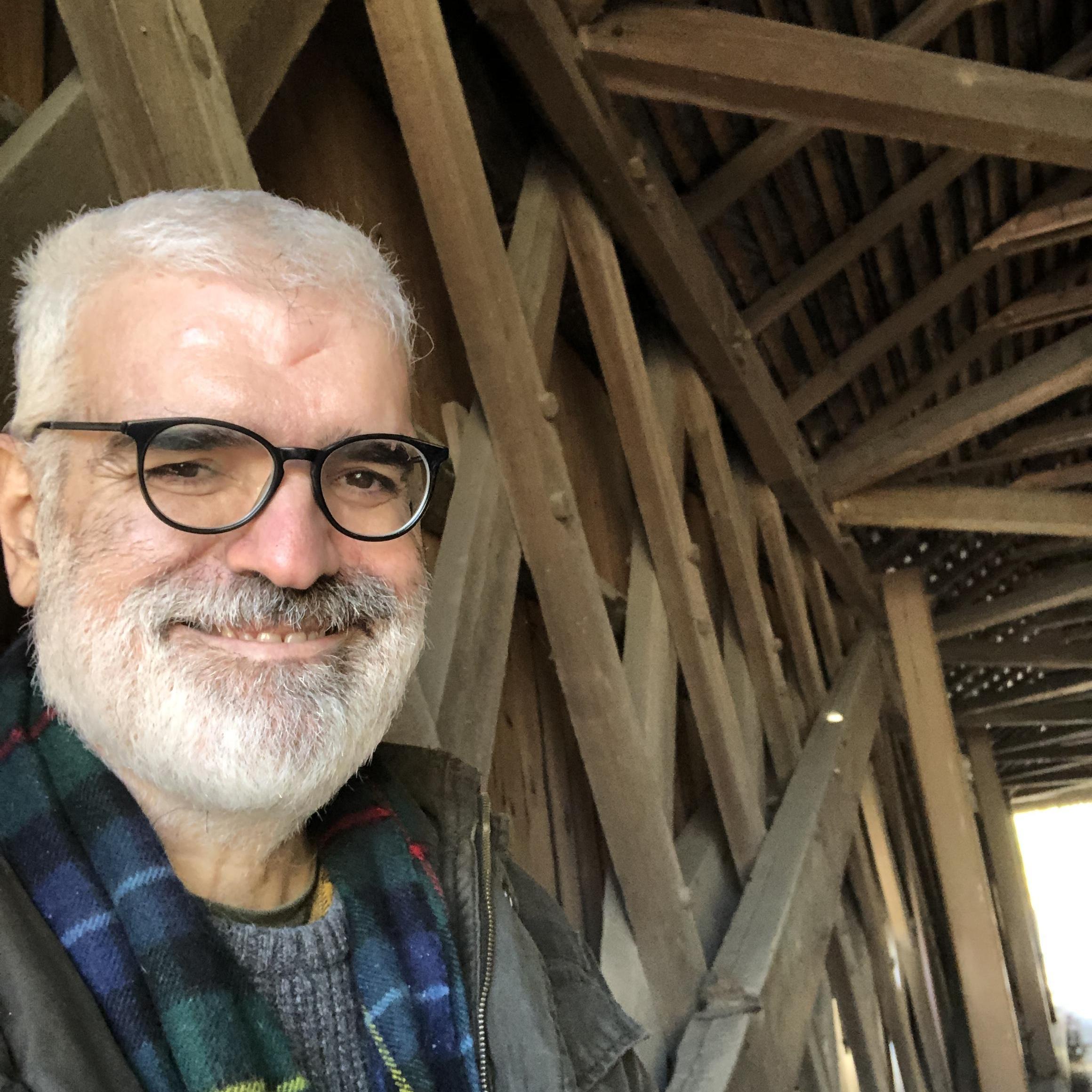 Afonso Albergaria's Profile Photo