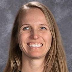 Kristi Hall's Profile Photo