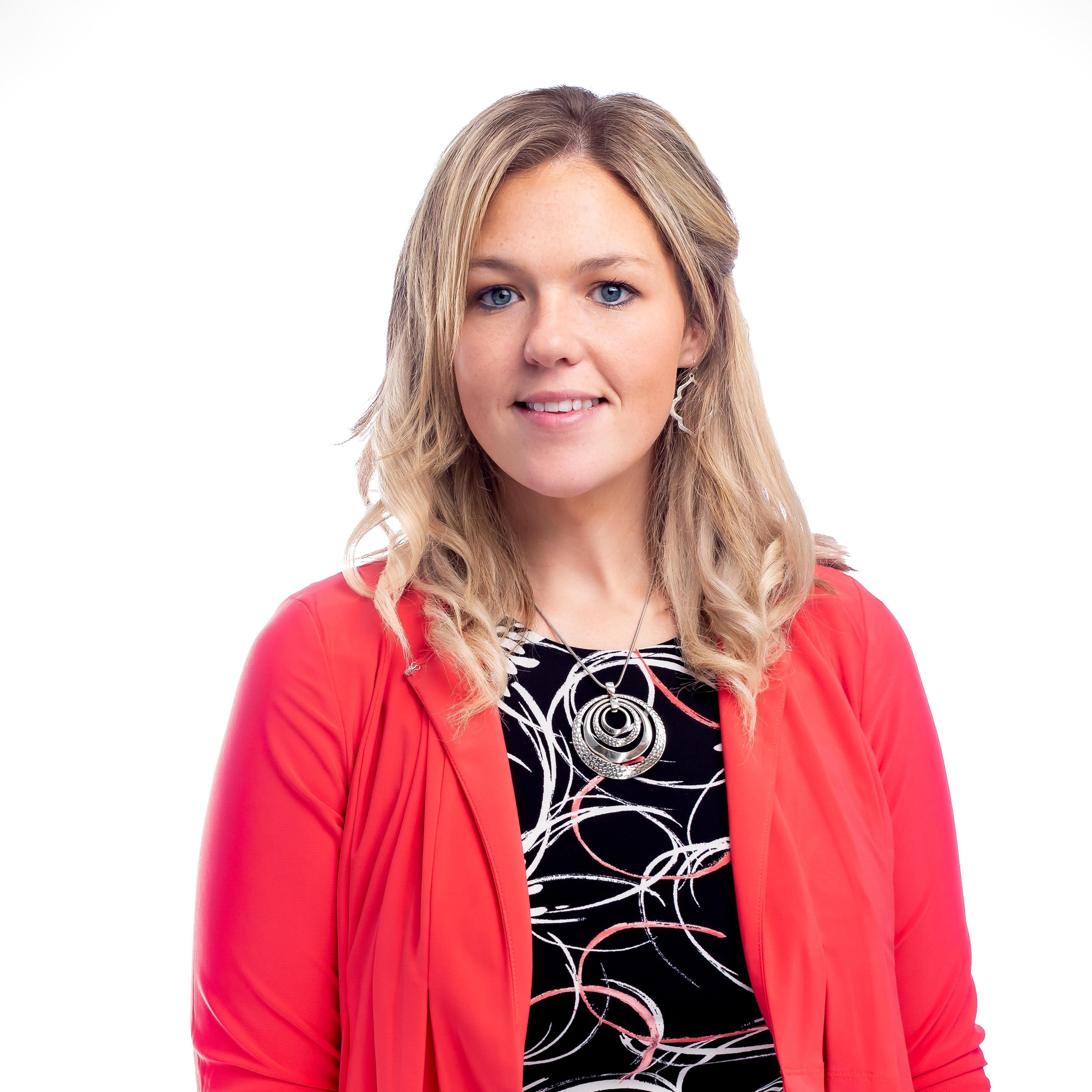 Bailey Edwards's Profile Photo