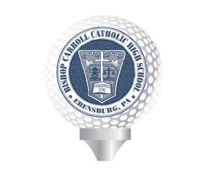 BC Golf ball.png