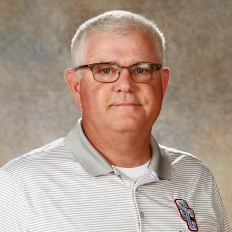 Michael Bartlett's Profile Photo