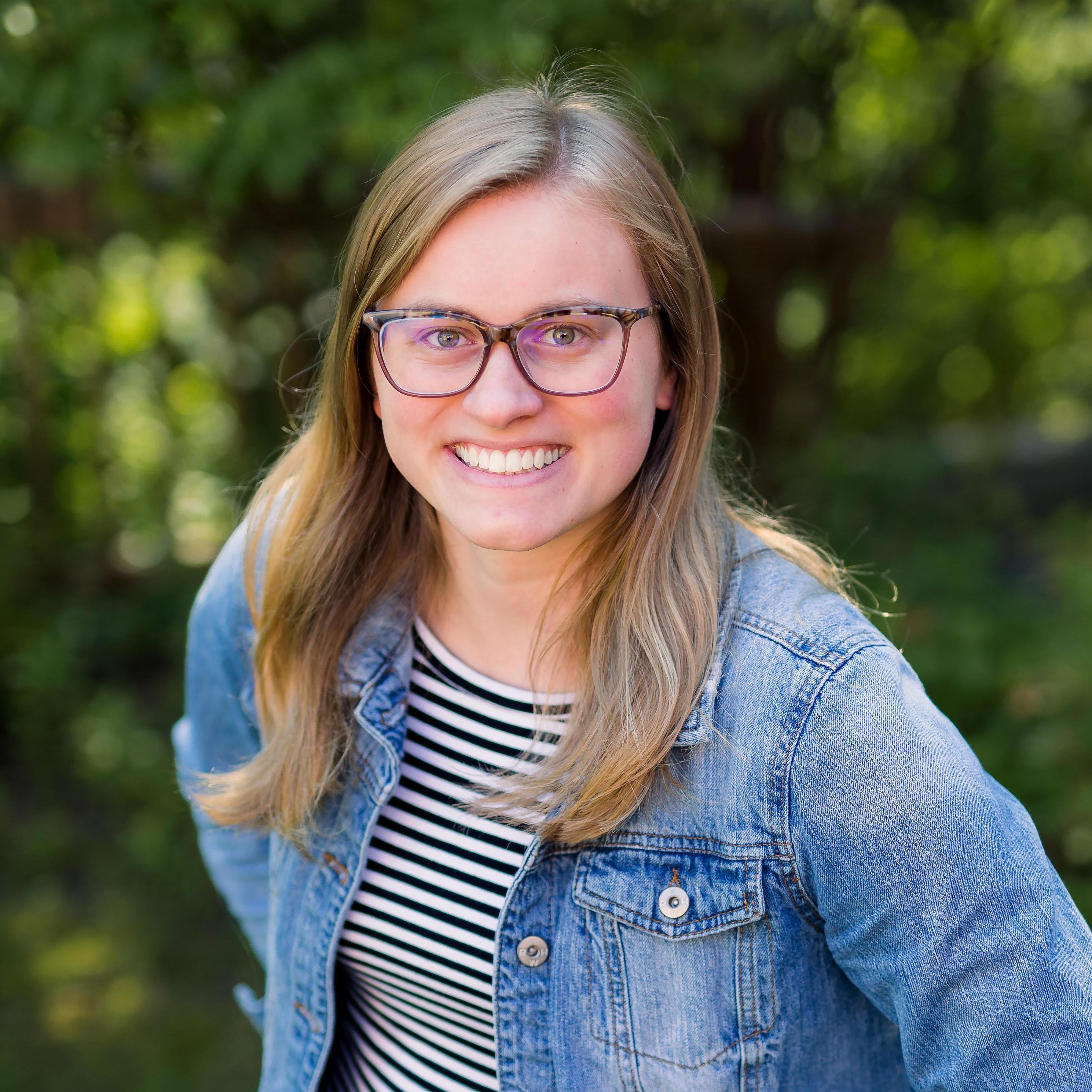 Emily Gunderson's Profile Photo