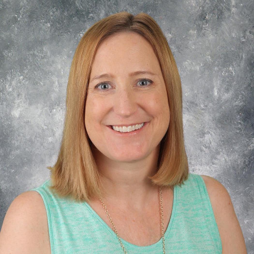 Suzanne Hickey's Profile Photo