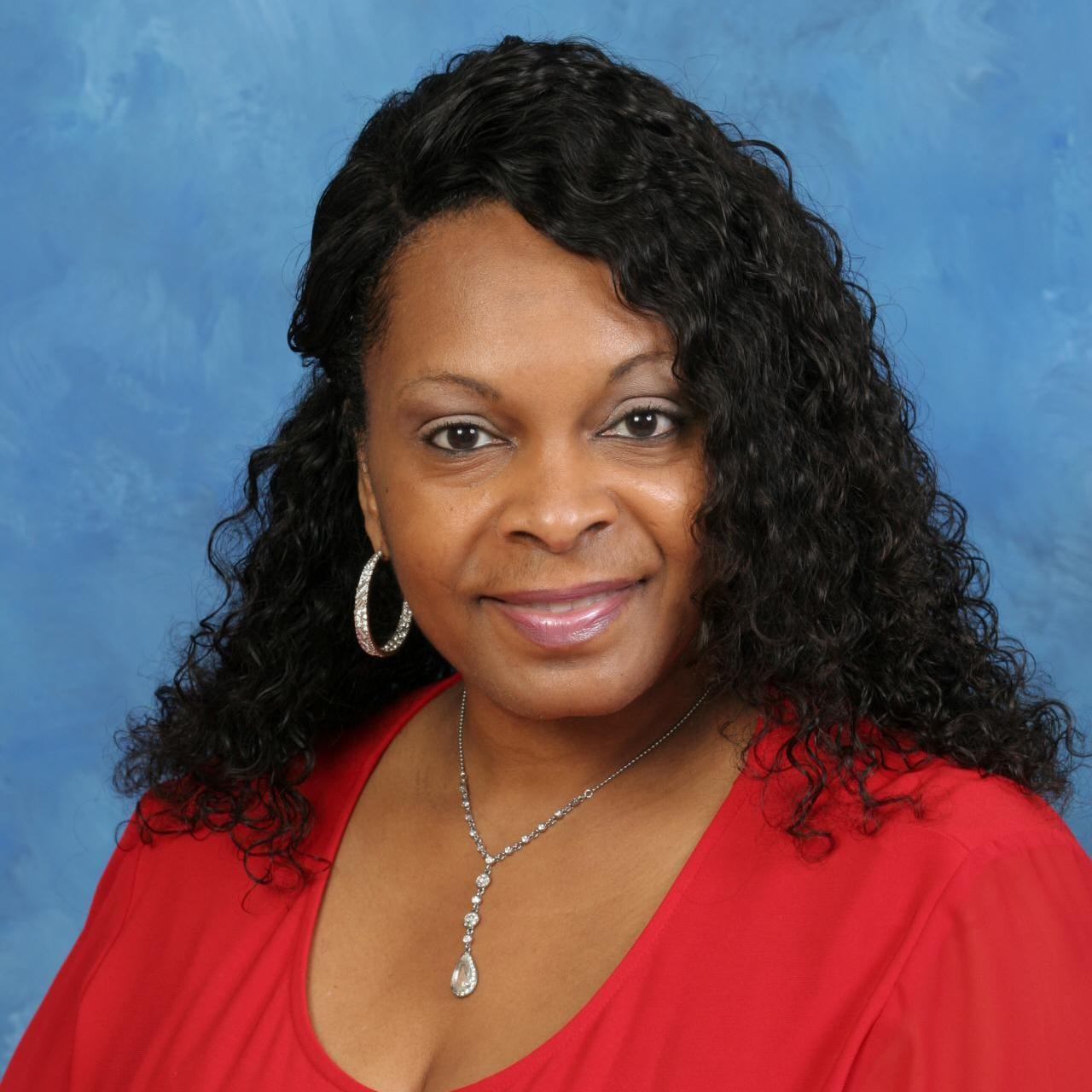 Gail Wakefield's Profile Photo