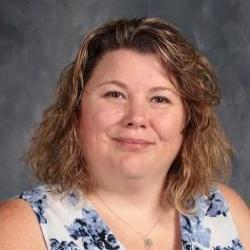 Heidi Pendroy's Profile Photo