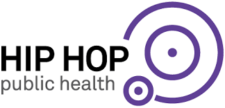Hip Hop Public Health logo