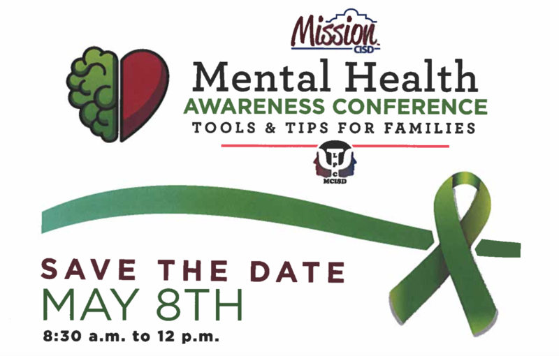 Mental Health Awareness Conference Featured Photo