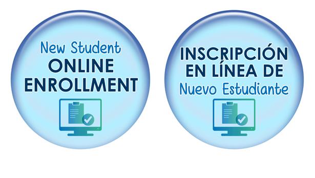 Online Registration Featured Photo