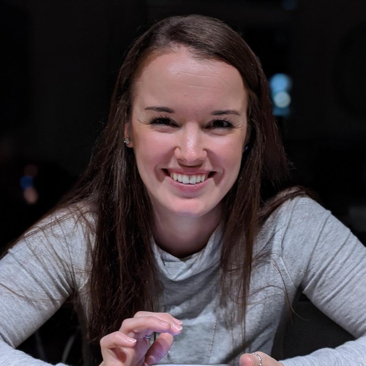 Chelcy Branon's Profile Photo