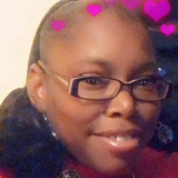 Natonya Conner's Profile Photo