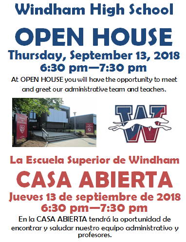 open house 2018.PNG