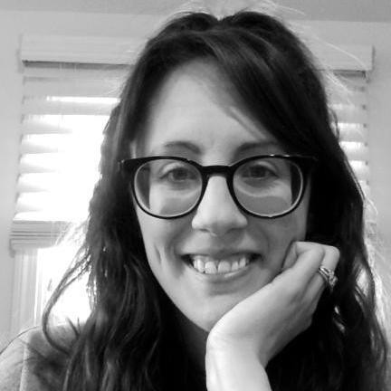 Laura Sharkey's Profile Photo