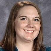 Traci Hall's Profile Photo