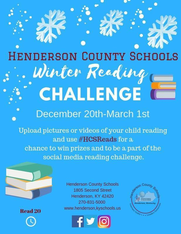 Reading Challenge.jpg