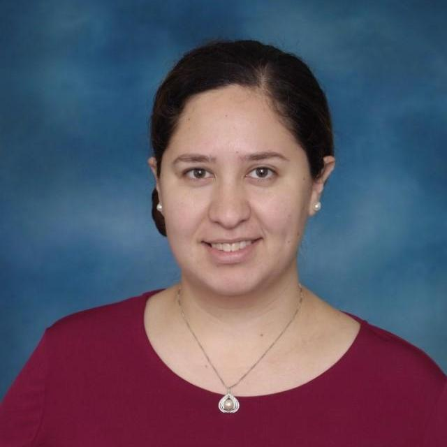 Deena Mooti's Profile Photo