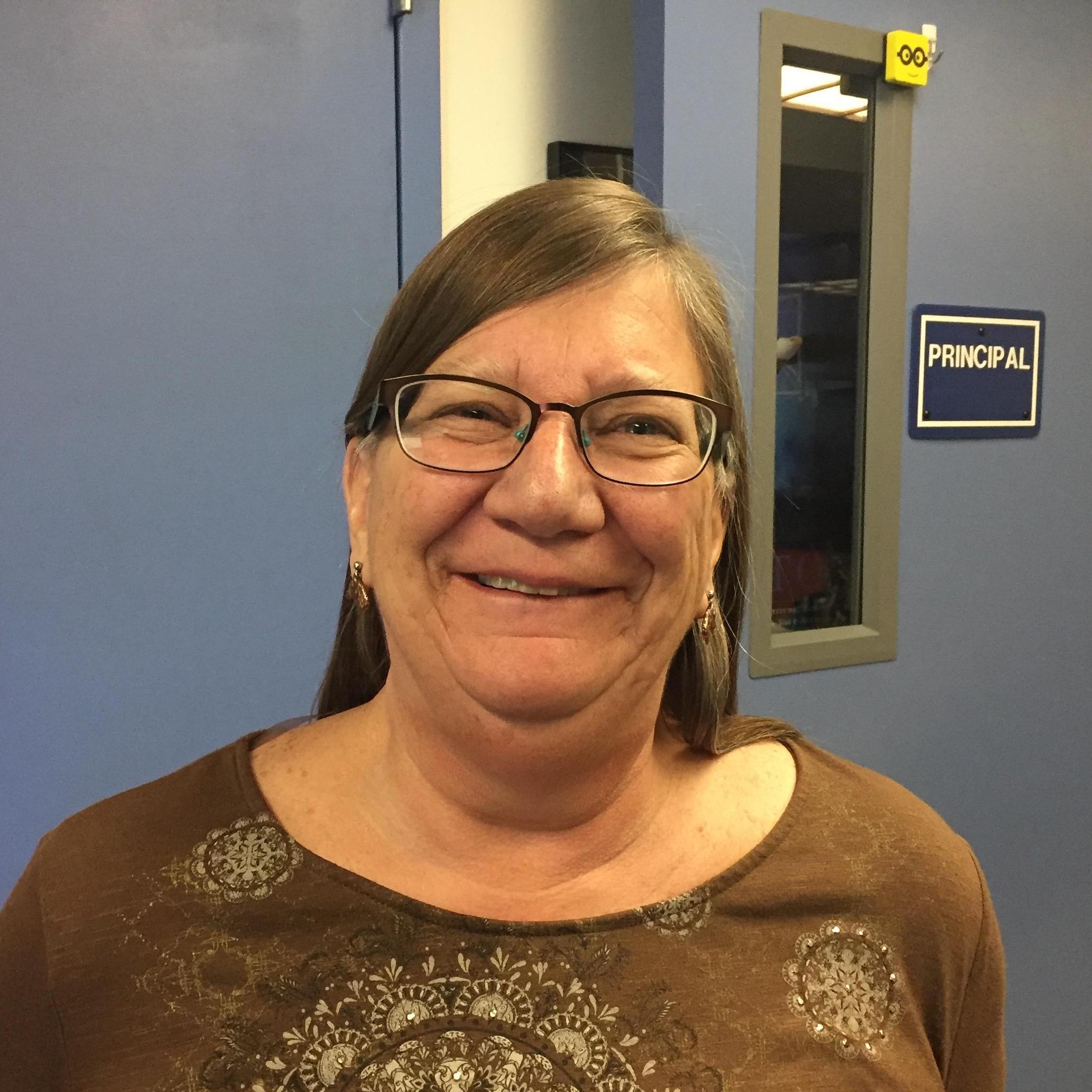 Valerie Lambdin's Profile Photo