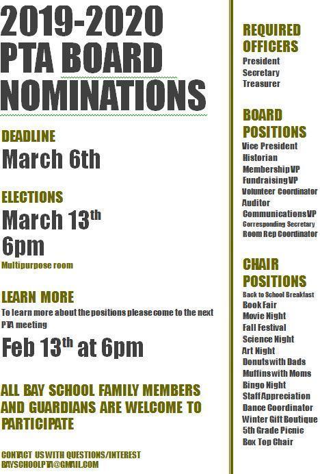 PTA Nominations.JPG