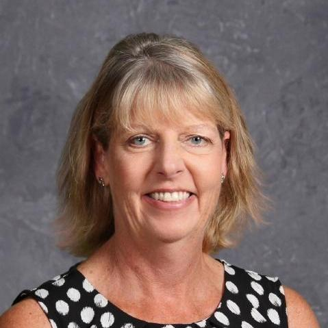 Lynne Plawecki's Profile Photo