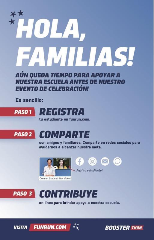 SCN_Weekend-Challenge_NY-Compliant_Spanish_DIGITAL.jpg