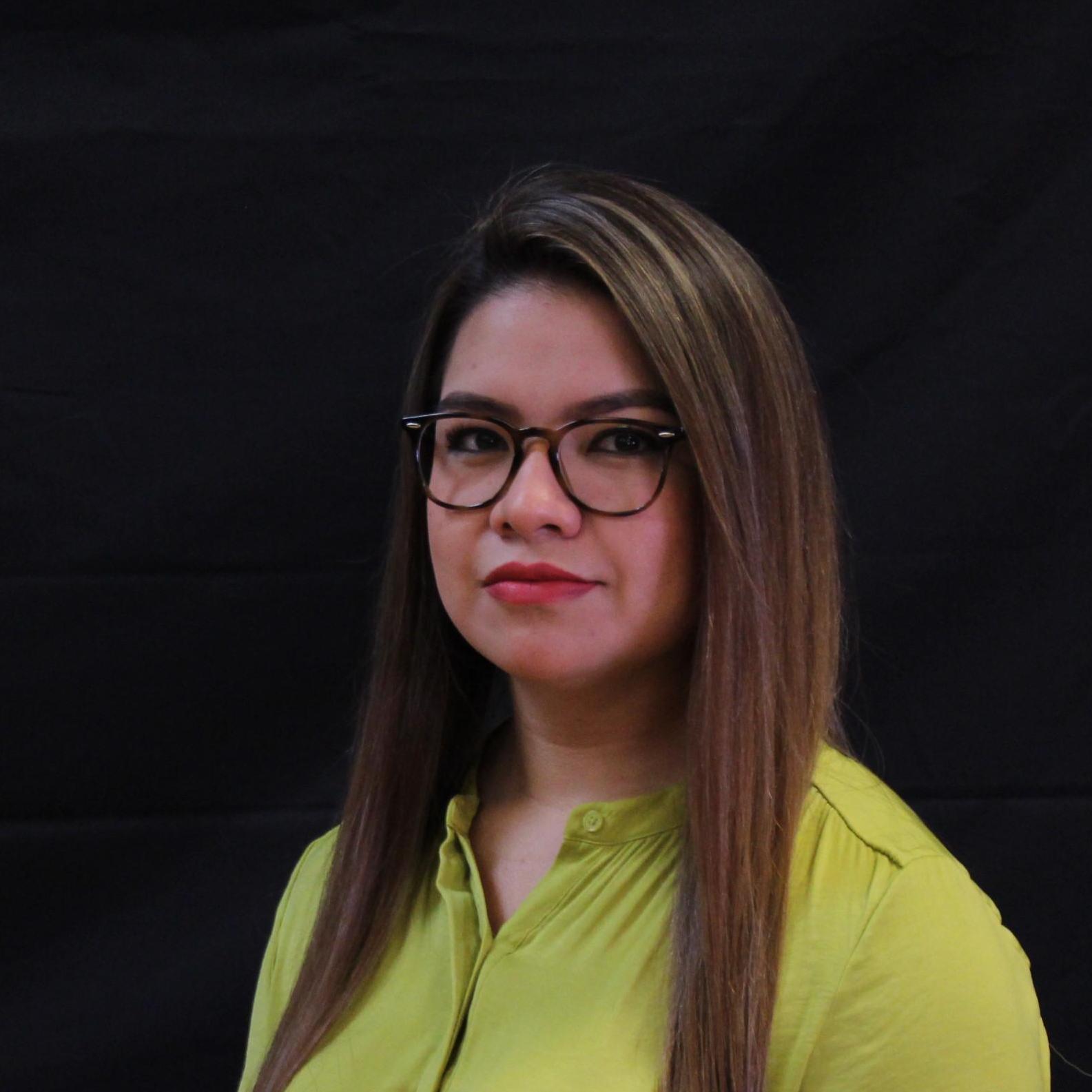 Sonia Rosembaum's Profile Photo