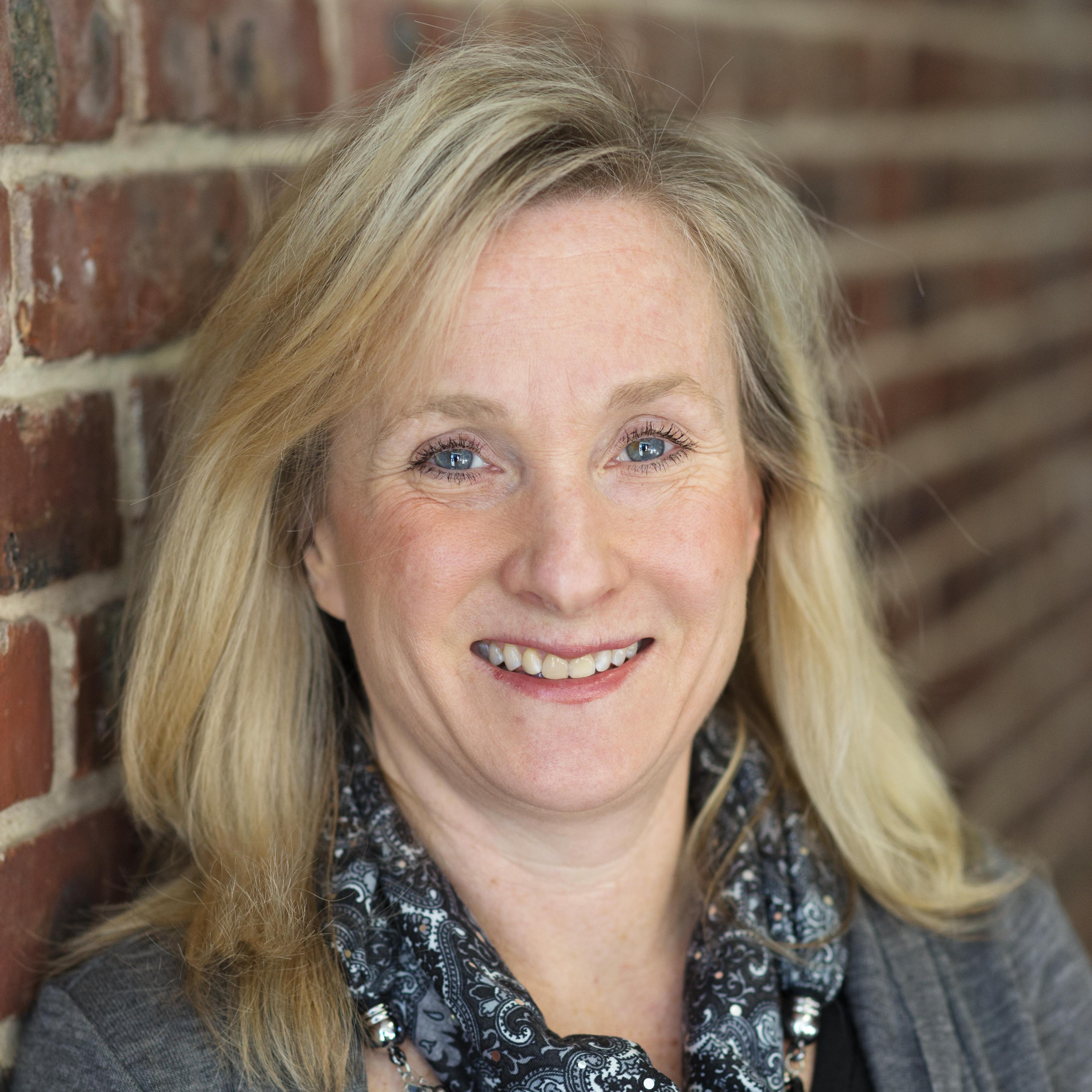 Susan Almeida's Profile Photo