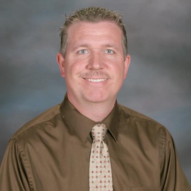 Dennis Hicks's Profile Photo