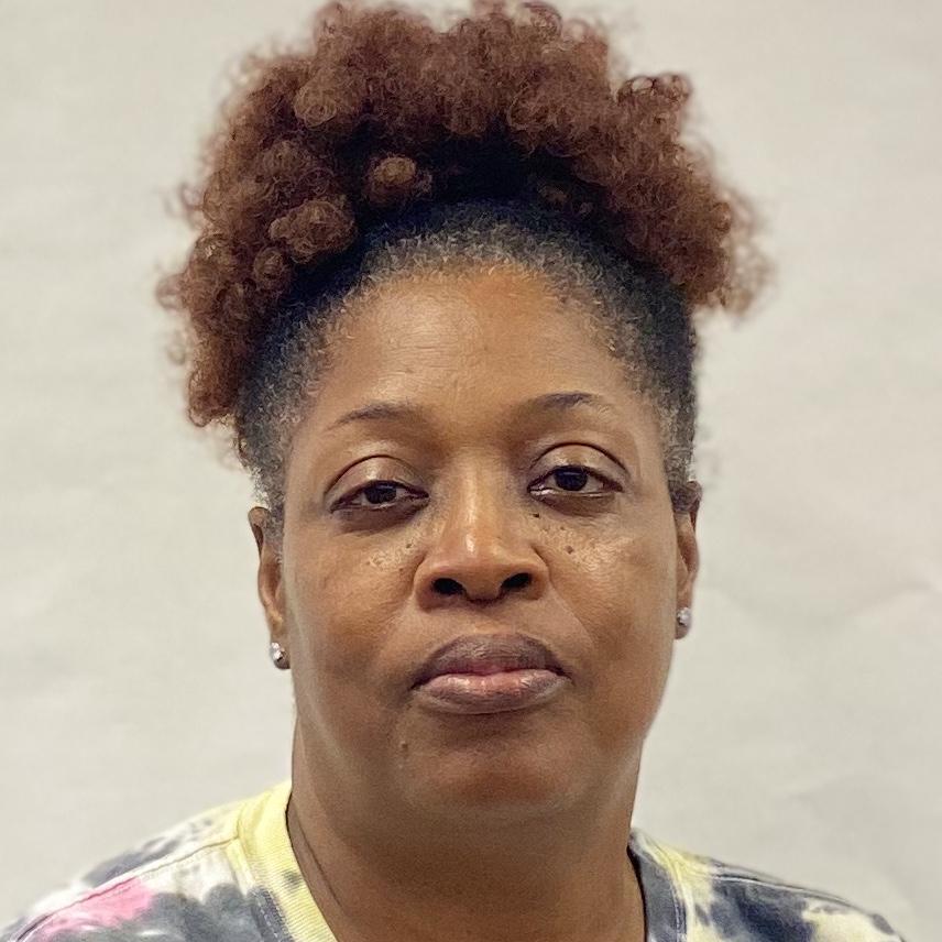 Joyce Aych's Profile Photo