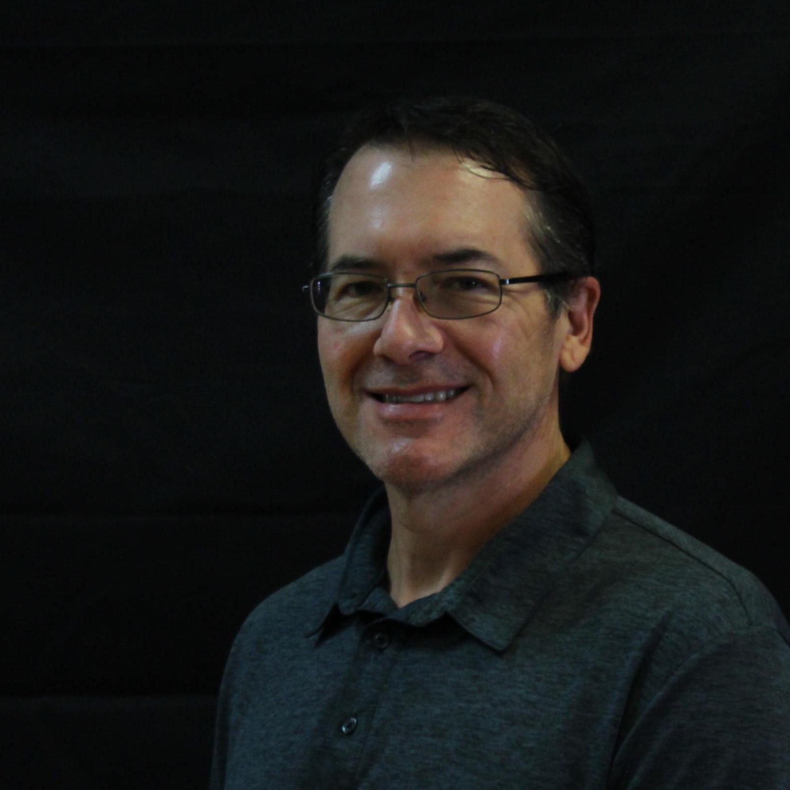 Edwin Everett's Profile Photo