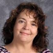 Tamara Hart's Profile Photo