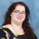 Stephanie Skiffen's Profile Photo