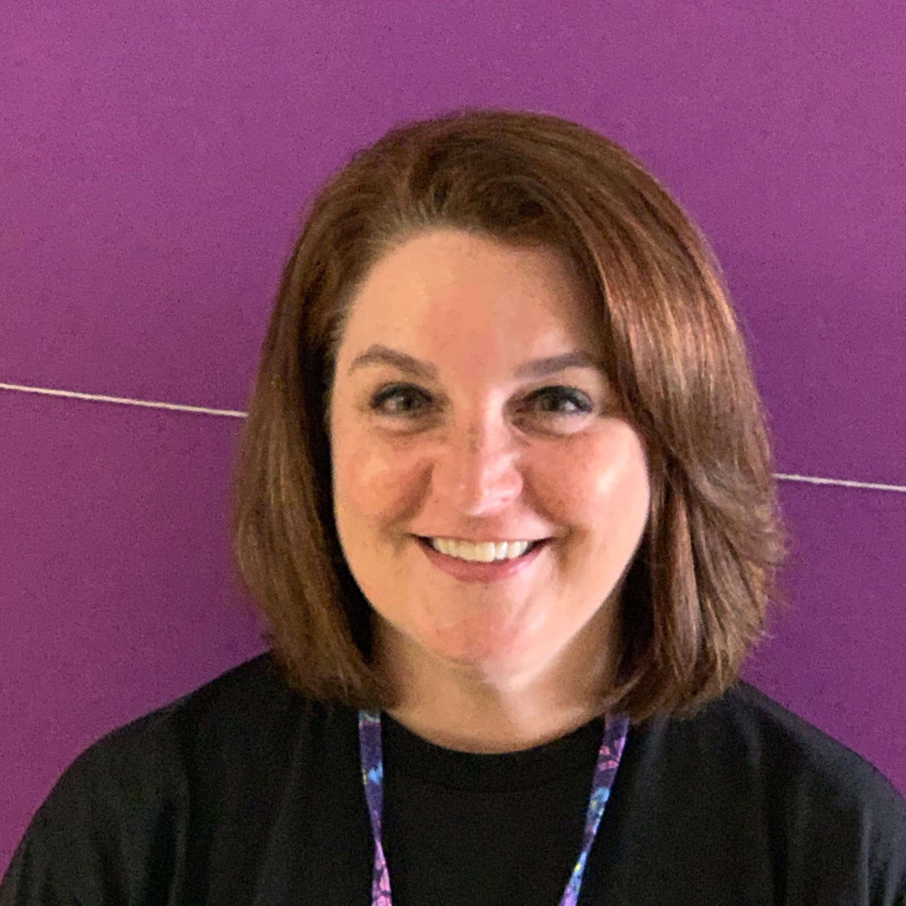 KATHLEEN CRANNA's Profile Photo