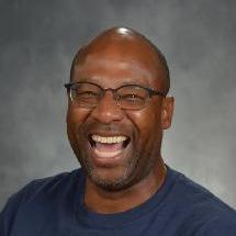Keith Jones's Profile Photo