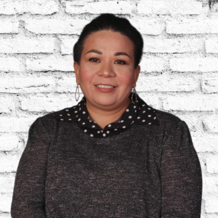 Linda Solis's Profile Photo