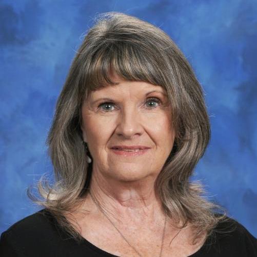 Bobbie R Kageler's Profile Photo