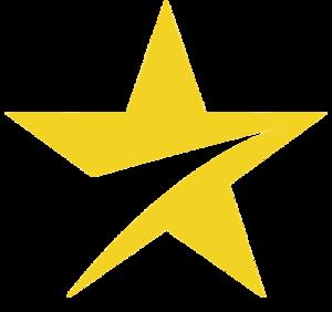 The Challenge Program Star.png