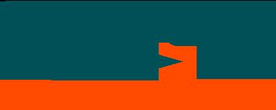 Housing Forward Logo