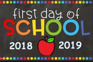 1st day school.JPG