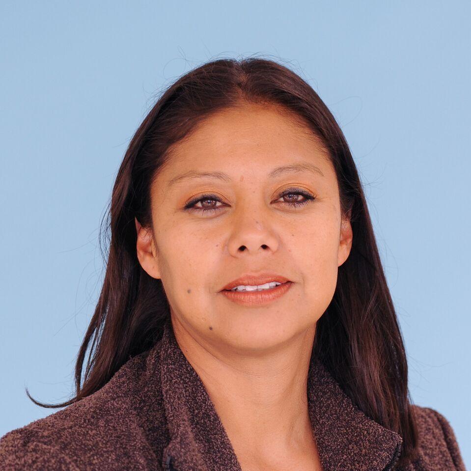 Sara Hernández's Profile Photo