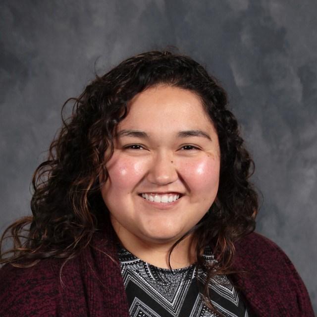 Lisbeth Sandoval's Profile Photo