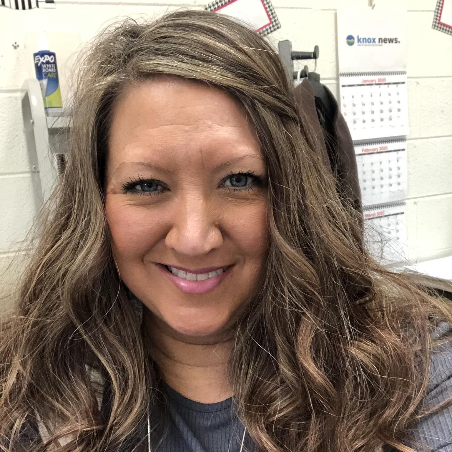 Bethany Moore's Profile Photo