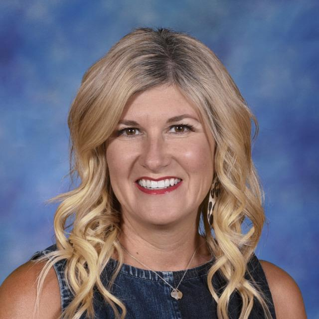 Natalie Brubaker's Profile Photo