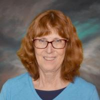 Lynne Pennington's Profile Photo
