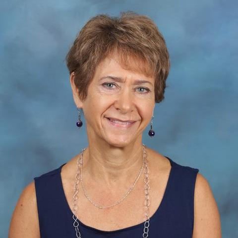 Kathy Gentry's Profile Photo
