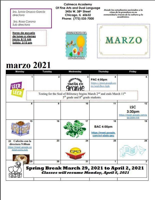 March Span Calendar.JPG