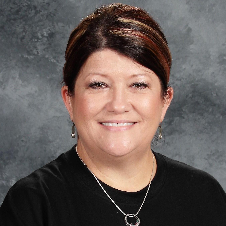 Kelly Miller's Profile Photo