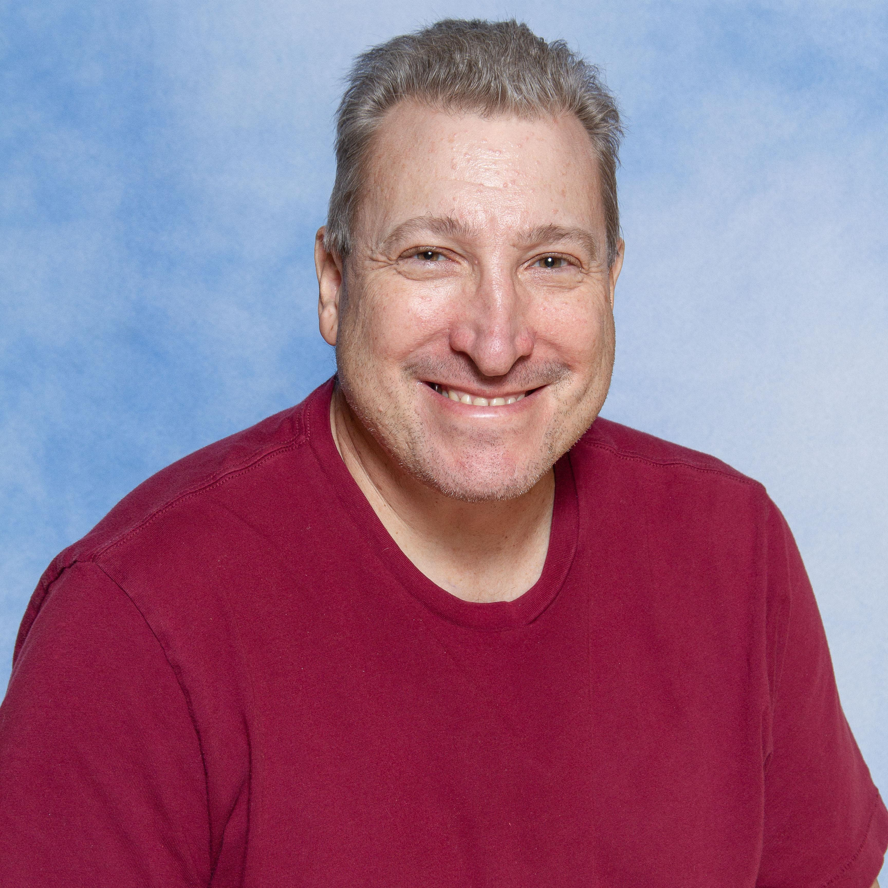 K. Krigger's Profile Photo